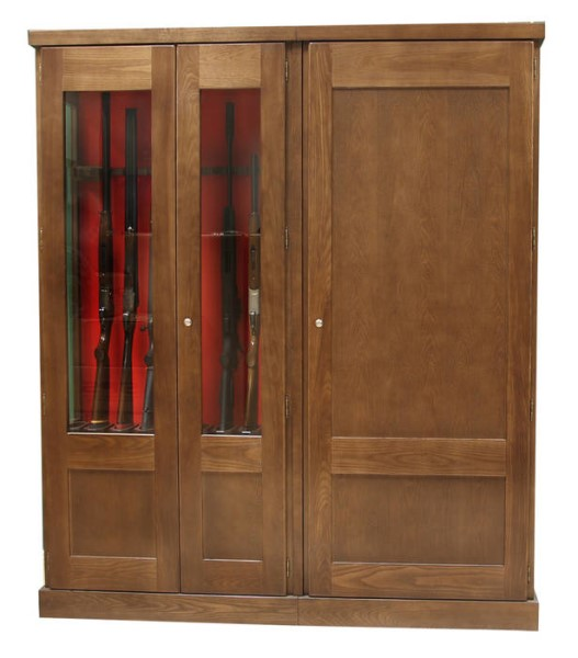 LOGO_Wooden wardrobes