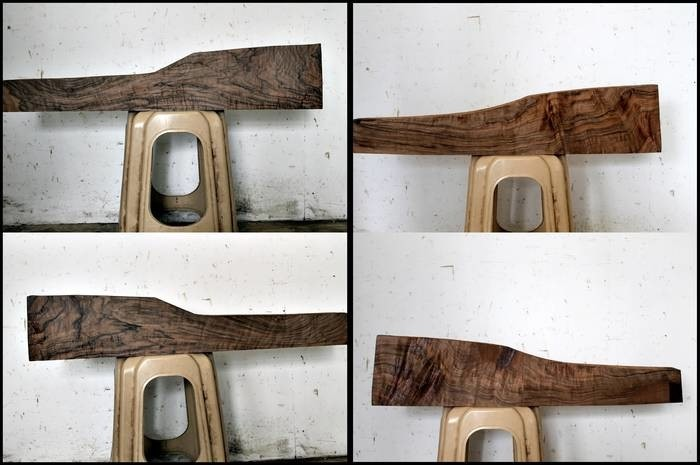 LOGO_Rifle Blanks