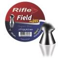 LOGO_Field Series Super Magnum .177 Cal./4.5 mm HEAVY