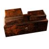 LOGO_Walnut Box Set