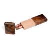 LOGO_Mini luxury humidor