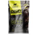 LOGO_Beef JERKY – 100%NATURAL