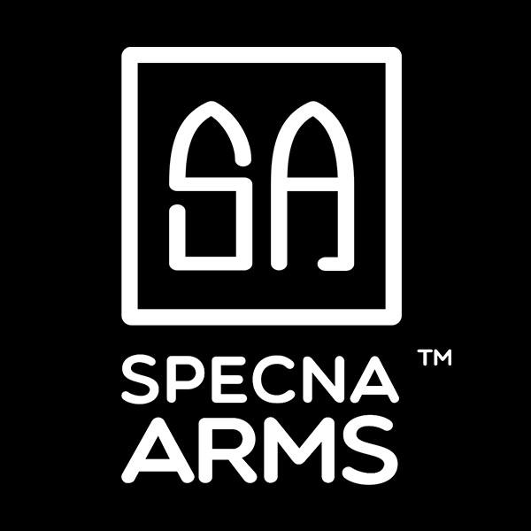 LOGO_Specna Arms®