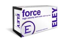 LOGO_ELEY force