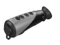 LOGO_Xeye series uncooled thermal imaging monocular