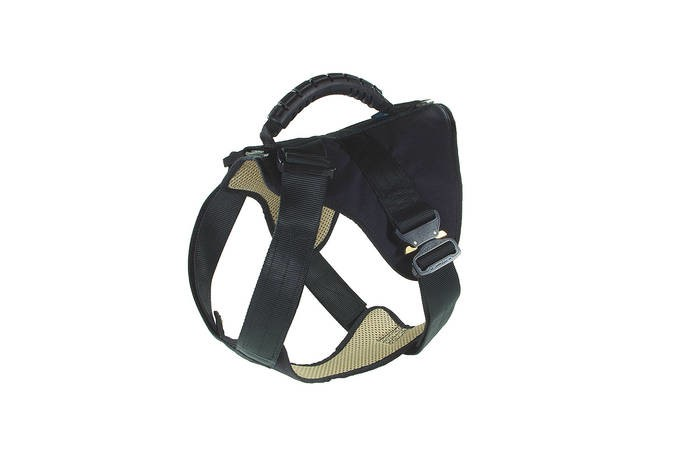 LOGO_Tecdox Tactical WD Harness