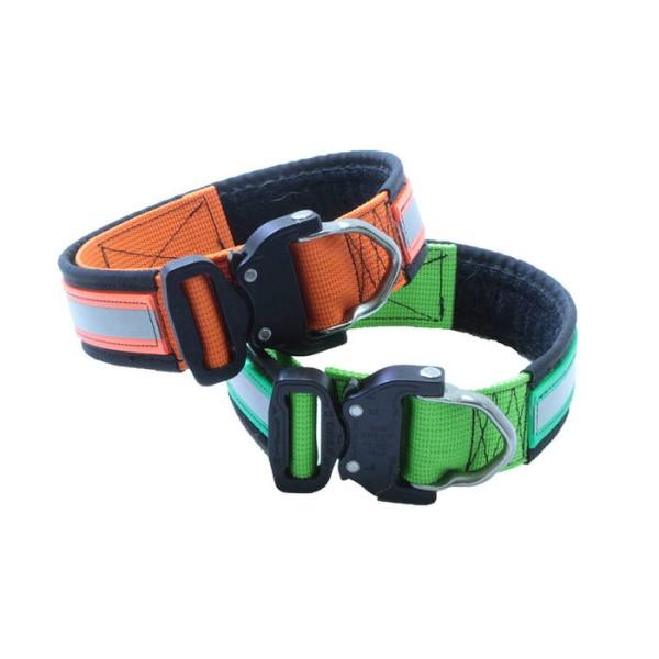 LOGO_Tecdox Utility Collar