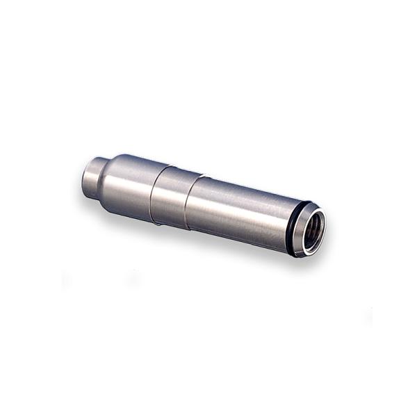 LOGO_SureStrike Laser Cartridge