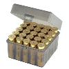 "LOGO_Ammo Boxes - 20ga 3"""