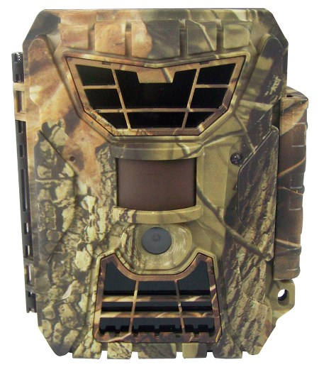 LOGO_24 MP x-Trail Pro wild game camera