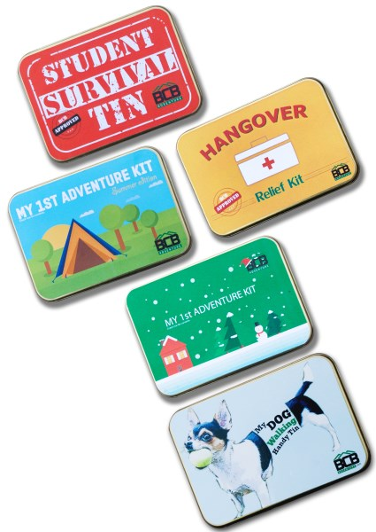 LOGO_Gift Survival Tin Range