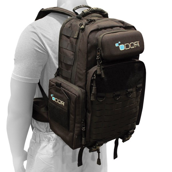 LOGO_Tactical Ozone  Elite 1.0 Tactical Backpack