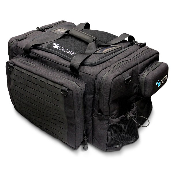 LOGO_Tactical Ozone 3.0 Mission Duty Bag