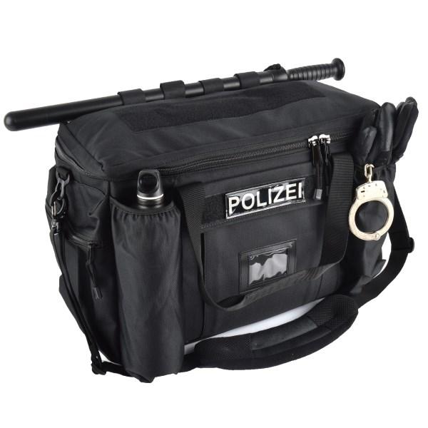 LOGO_COP® 903 Polizeiausrüstungstasche (40 Liter)