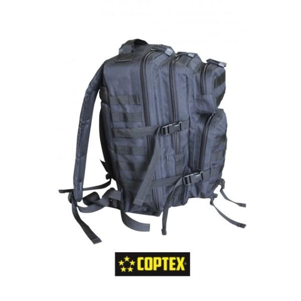 LOGO_COPTEX Rucksack 40L