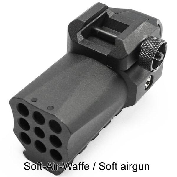LOGO_HFC HG-138B Mini Grenade Launcher