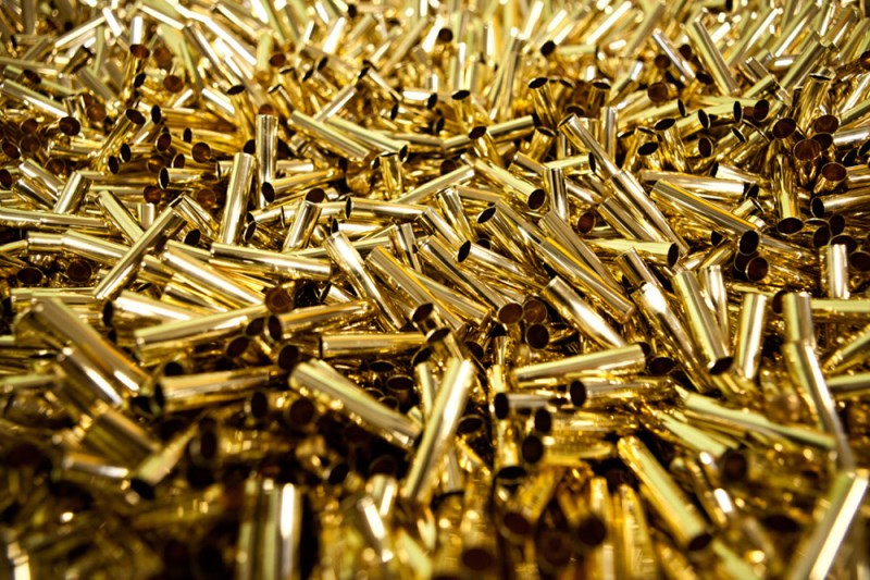 LOGO_Ammunition components