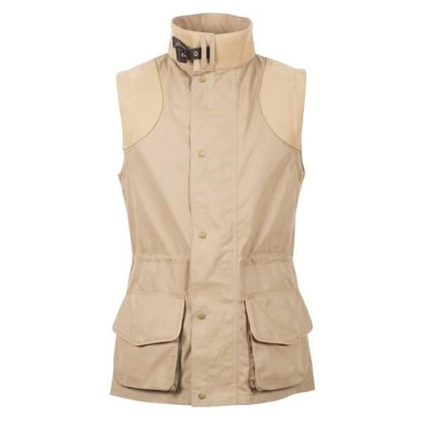 LOGO_Mid season jacket_Jane