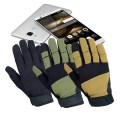 LOGO_Touch-Mechaniker-Handschuh
