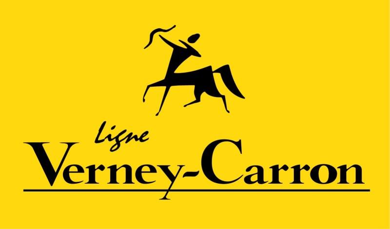 LOGO_Ligne Verney Carron