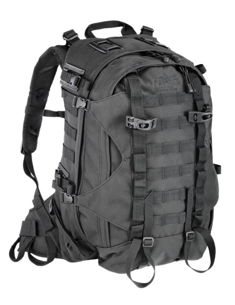 LOGO_N.ER.G. Ice Rock Plus Backpack 40/45LT