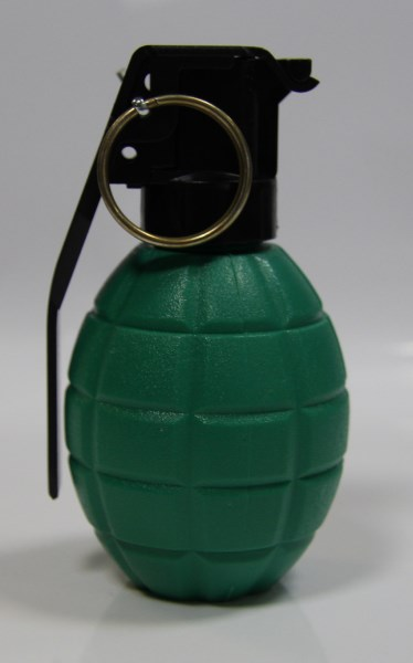 LOGO_Training Hand Grenade МТ-130