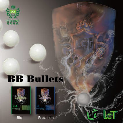 LOGO_BB Bullets