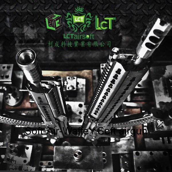LOGO_LTS Keymod Series AEG