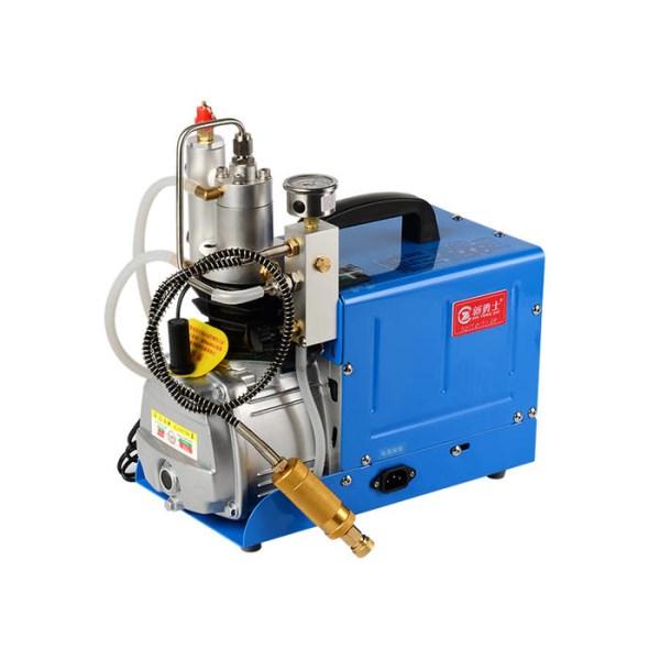 LOGO_Mini Compressor