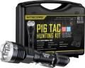 LOGO_NITECORE P16 TAC Hunting Kit