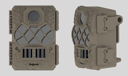 LOGO_30MP Trail camera SG-999V