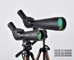 LOGO_GS18 20-60X60