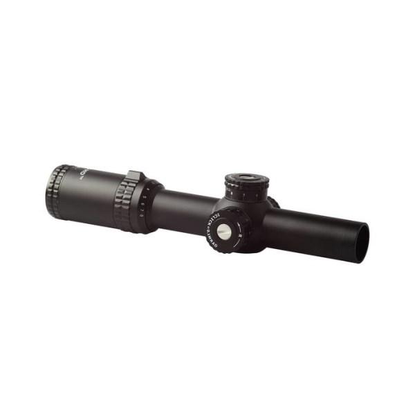 LOGO_1-8x24 IR FFP riflescope
