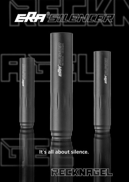 LOGO_Silencers