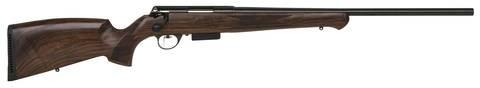 LOGO_ANSCHÜTZ Model 1771 – Caliber .17 Hornet