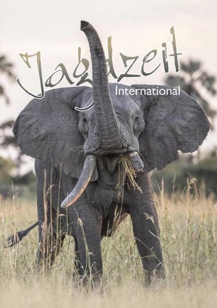 LOGO_Jagdzeit International