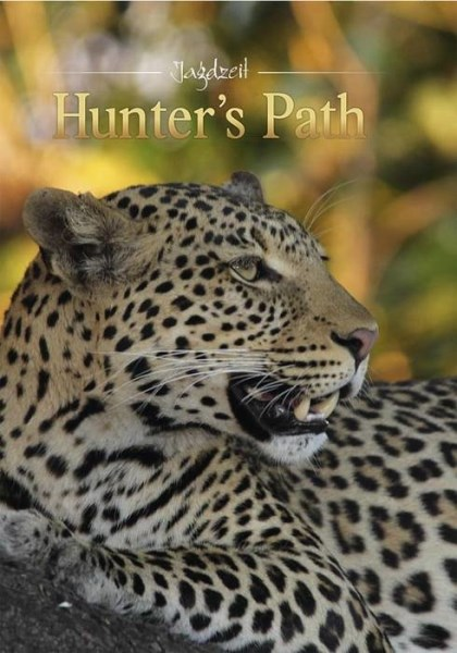LOGO_Hunter`s Path
