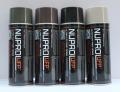 LOGO_NUPROL UFP Spray Paint Range