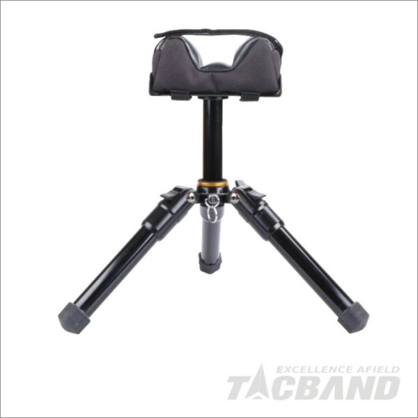 LOGO_Portable Shooting Rest