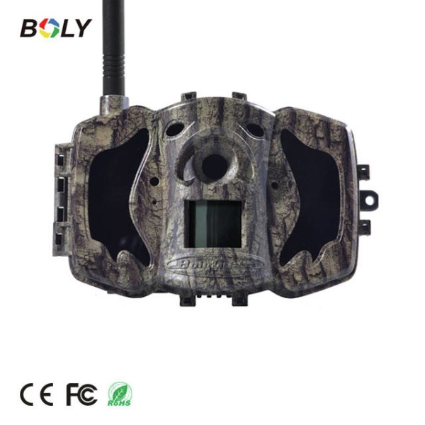 LOGO_4G Trail Camera MG984G-30M