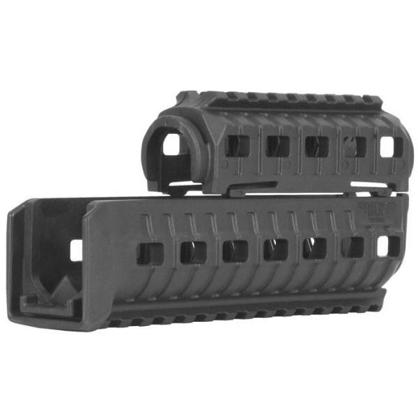 LOGO_DLG AK 47/74 Handguard