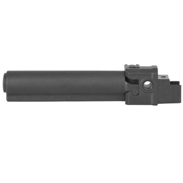 LOGO_DLG AK 47/74 Foldable Adaptor Tube