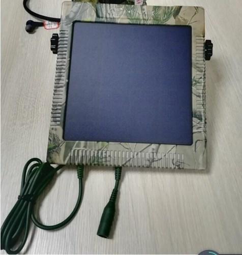 LOGO_solar panel