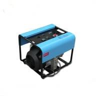 LOGO_Double Cylinder Compressor