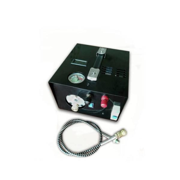 LOGO_12-Volt Automobile Compressor