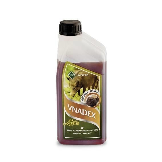 LOGO_VNADEX (LUREDOL) Nectar