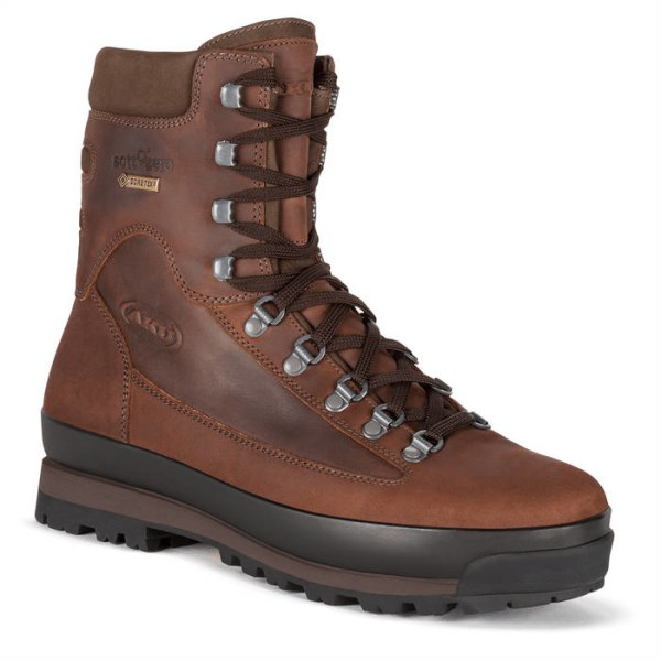 LOGO_WINTER SLOPE MAX HI GTX