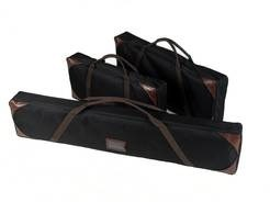 LOGO_Soft Bag Exclusive - the bag for EISELE weapon cases