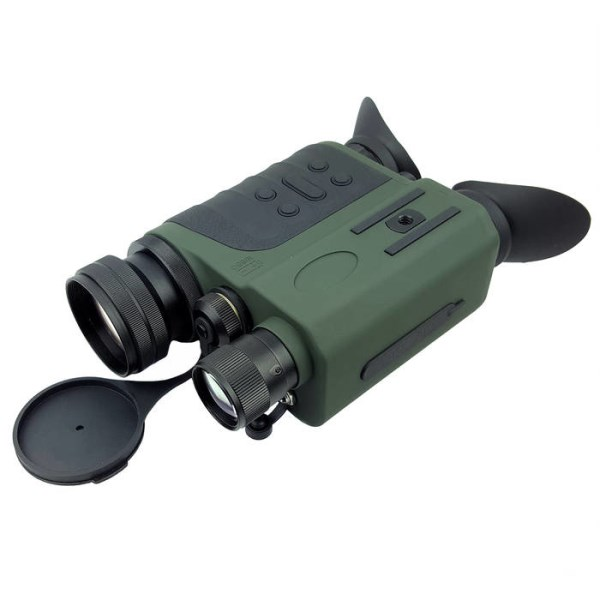 LOGO_HD Digital Night Vision Binocular