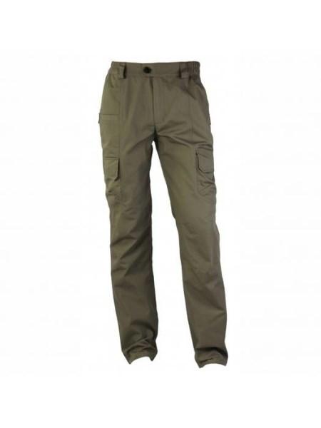 LOGO_URBEX PANTS TACTICAL PANTS